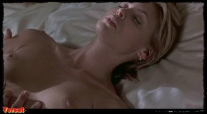 Kim Cattrall & Others  Live Nude Girls (1995) Iop9c4ty8xp3