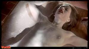 Kim Cattrall & Others  Live Nude Girls (1995) Jln64a8strxs