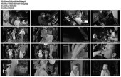 Nude Actresses-Collection Internationale Stars from Cinema Nsy9gebv8f7g