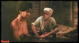 Susan George, Brenda Sykes in Mandingo (1975) 3fa1efyphg53