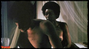 Susan George, Brenda Sykes in Mandingo (1975) 8bokjtnwfgh5