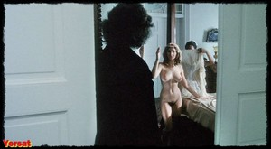 Susan George, Brenda Sykes in Mandingo (1975) Ai8rq96okmzq