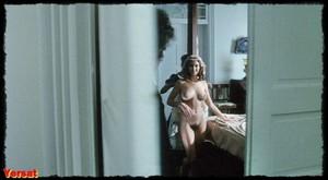 Susan George, Brenda Sykes in Mandingo (1975) W9jawd9ikdvf