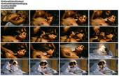 Nude Actresses-Collection Internationale Stars from Cinema - Page 2 Qfu6tkw9kq1d
