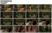 Nude Actresses-Collection Internationale Stars from Cinema - Page 2 Tu3cxv87yrc2