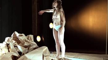 Celebrity Content - Naked On Stage - Page 2 80cv4hpoc6dj