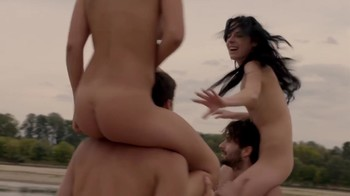 Nude Actresses-Collection Internationale Stars from Cinema - Page 2 C6vzxux09hts