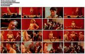 Celebrity Content - Naked On Stage - Page 5 K66hp93cj9ne