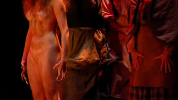 Celebrity Content - Naked On Stage - Page 5 Yfli9zxvaz2q