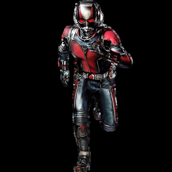 Gear 4 und Gear 5 ? - Seite 6 Ant_man_render_by_arkhamnatic-d8fi3vq