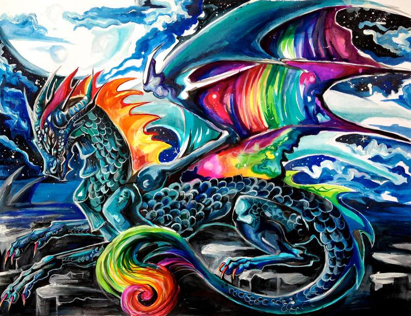 Keshet, the Insanity Dragon My_tie_dye_dragon_by_lucky978-d6ifh4q