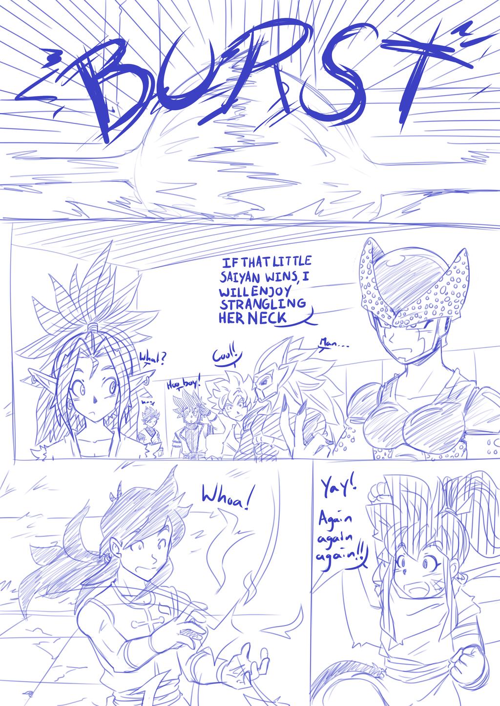 Rage(VX)'s Tekenachterbak - Pagina 12 Tenkaichi_budokai___taki_vs_jiuniang_page_4_by_ragevx-d8u7wcp