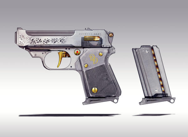 Callie's Growth Of Mind Small_gun_concept_iii_by_torvenius-d4siwfj