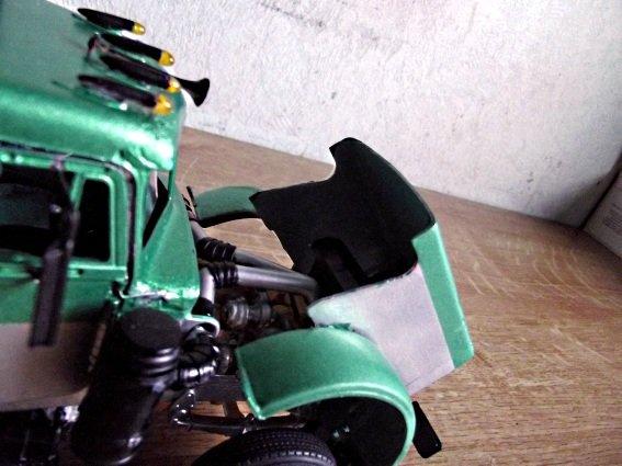 359r 4axle Tractor - Seite 2 Wx85iwm46uu