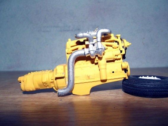 359r 4axle Tractor - Seite 2 0zpdprn99ny