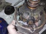 Zac, Saradnik BMR-a za reparaciju i prodaju karburatora, anlasera, altenatora...  Th_93492_CAM01766_122_131lo