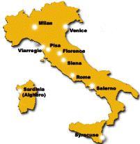 Импульсивный итальянский этикет 4890023-0004