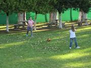 Fotos y videos del 3º Encuentro 22/03 - Parque Leloir Th_064943612_ReuninClubPartner109_122_336lo
