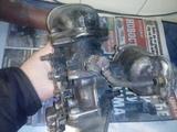 Zac, Saradnik BMR-a za reparaciju i prodaju karburatora, anlasera, altenatora...  - Page 2 Th_32748_CAM02736_122_428lo
