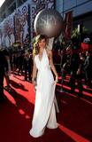 Miranda Kerr - Side Boob - ESPY Awards -15lug09 Th_20670_Miranda_Kerr_2009_ESPY_Awards_Nokia_Theatre-LA_150709_001_122_580lo