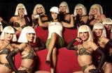 Christina Aguilera - Photoshoot Colection.- Th_77200_Christina_Aguilera-019862_2003_mgm_grand_s_la_femme_122_721lo