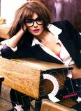 Calendarios de Girls Aloud/Cheryl/Sarah Th_00892_Cheryl___Official_2013_Calendar___02___February___Large__snoop__122_31lo
