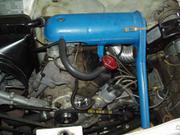 Škoda 1000 MB - 1968 godina Th_33643_8_122_465lo