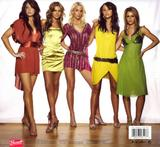 Calendarios de Girls Aloud/Cheryl/Sarah Th_49066_GABACK_122_536lo