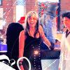 .::My Showcase::. - Page 5 Th_23924_KK007_122_775lo