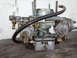 Zac, Saradnik BMR-a za reparaciju i prodaju karburatora, anlasera, altenatora...  - Page 2 Th_22304_CAM02889_122_8lo