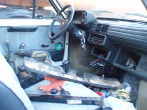 Fiat 126 BIS - restauracija Th_422907405_P1010185_122_477lo