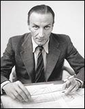 ALEC ISSIGONIS SCANS Th_72137_issigonis250_122_1167lo