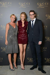 Blake Lively - Page 31 Th_569707603_Blake_Lively_Gucci_Fragrance_Launch_Venice17_122_378lo