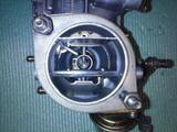 Zac, Saradnik BMR-a za reparaciju i prodaju karburatora, anlasera, altenatora...  - Page 2 Th_49057_CAM03278_122_456lo
