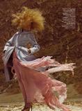 Ženske frizure , ženska kosa - Page 3 Th_38300_wn5_122_693lo