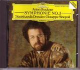 Bruckner - Symphonie n° 2 & 3 - Solti Th_10897_sinopoli1_122_998lo