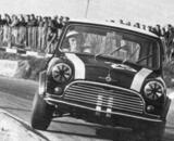 1960's MINI RACING Th_76124_ADO50-JohnRhodesNovember1967Silverstone_122_1154lo