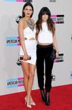 Kendall Jenner 2013 American Music Awards in LA 24.11.2013 (x16)  Th_48629_zibeno7forcelebsforum.forumpl.net015_122_409lo