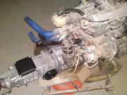 fićo 1.3 Turbo - Page 2 Th_121947771_DSC01233_122_530lo