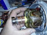Zac, Saradnik BMR-a za reparaciju i prodaju karburatora, anlasera, altenatora...  Th_98128_CAM01782_122_572lo