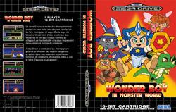 Mes mods sur autre chose que sur Master System ^^ Th_65805_Megadrive_MonsterWorld3_v2_122_693lo