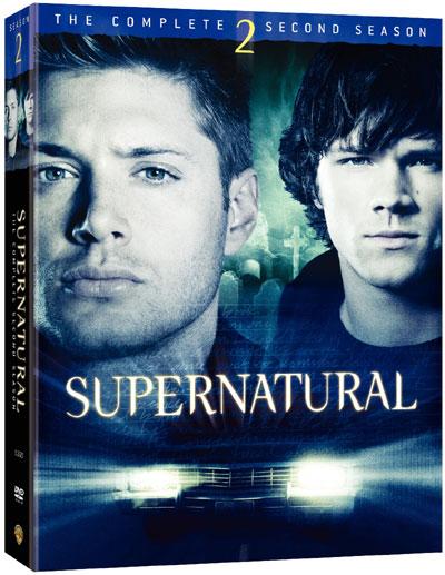 Supernatural   Sezon 2 - Full 350 mb Alt yazı Supernaturals2r1j0u1
