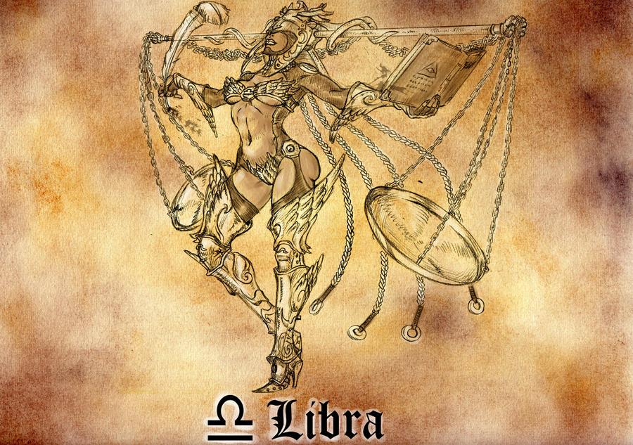 JOYEUX ANNIVERSAIRE BASCO  Libra_by_celtikipooh