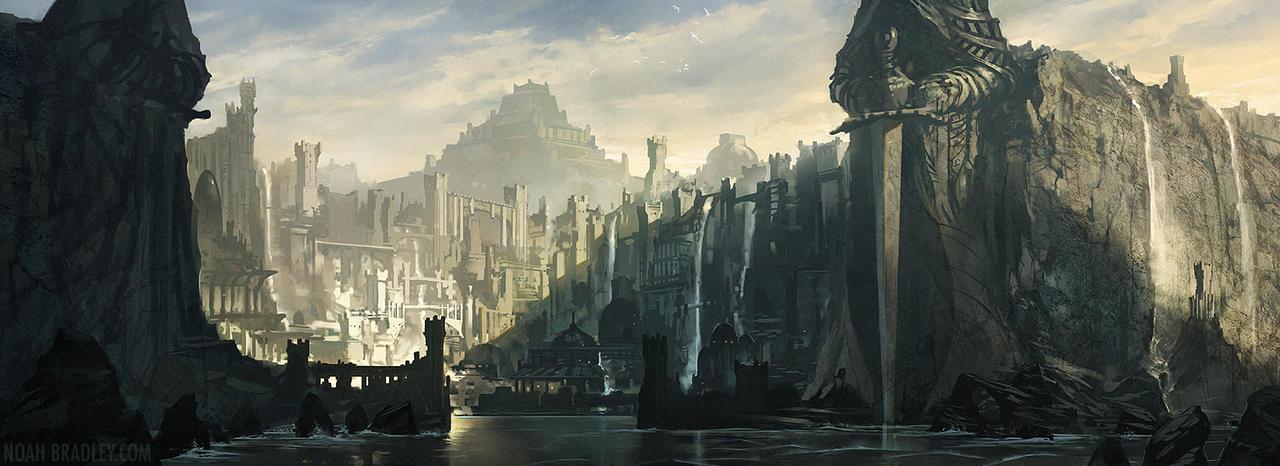 Aldora The_city_of_shakar_by_noahbradley-d55frpt