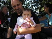 Fotos y videos del 3º Encuentro 22/03 - Parque Leloir Th_065328438_ReuninClubPartner097_122_387lo