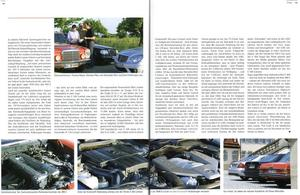 280E (W114) x E500 Limited (W124) x E63 AMG (W211) Th_191507235_mbc10ve2_122_393lo