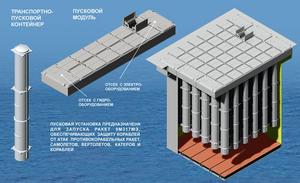 2013 Naval Show - St. Petersburg Th_862788611_bm_pu_3c90_122_426lo