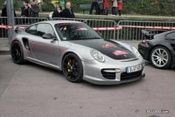 RALLYE DE PARIS 2011, les photos et comptes rendus!!!! - Page 4 Th_899629763_022_PorscheGT2RS_122_427lo