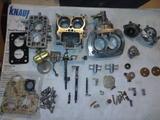 Zac, Saradnik BMR-a za reparaciju i prodaju karburatora, anlasera, altenatora...  - Page 2 Th_22349_CAM02906_122_512lo
