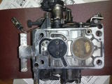 Zac, Saradnik BMR-a za reparaciju i prodaju karburatora, anlasera, altenatora...  - Page 2 Th_88166_CAM03291_122_53lo